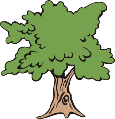 Tree clip art page two free clip art images free graphics Free graphic art
